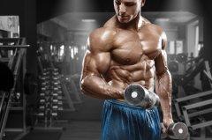 Siłownia to strefa pracy nad własnym ciałem dlatego dołożyliśmy wszelkich starań aby jak najlepiej ją wyposażyć<br />
